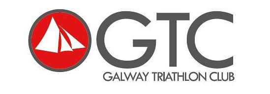 GTC Gear Store